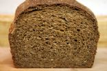 Anadama Bread for Bread Machine