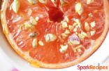 Baked Grapefruit