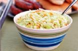 Linda Slaw Recipes
