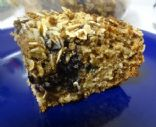 Blueberry Coffee Cake (Sue Gregg)