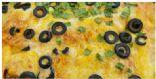 Weight Watchers  Ground Turkey Enchilada Casserole