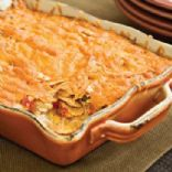King Ranch Chicken **High Protien/Low Fat