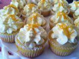 Basic Cupcake Recipe (cake mix)