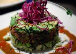 Spicy Tuna Roll *non-traditional