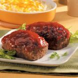 Taste Of Home Mom's Meat Loaf Recipe