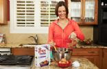 Hot Grape-Nuts Cereal with Oats