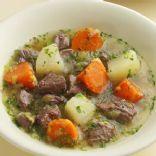 Soup/Stew-Sherri's lamb stew (slowcooker)