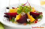 SparkPeople Veggie Recipes