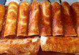LaRaine's Chicken Enchiladas