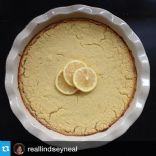 Tart lemon torte 21 DSD