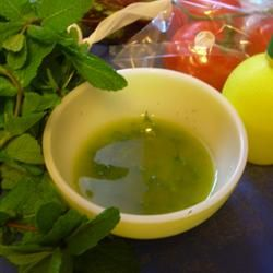 Spring/Sushi Roll Dipping Sauce