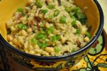 Hoppin' John - South Carolina's tradition