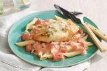 Creamy Chicken Pomodoro (Trillum1204)