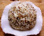 Blue Cheese Ball