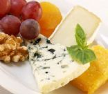 ~3~ Wine & Cheese Party- A Pot Luck Tasting