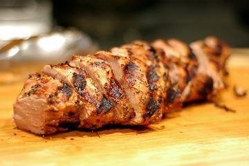 recipe: carbs in pork tenderloin sandwich [23]