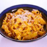 Mario Batali's Ragu Bolognese
