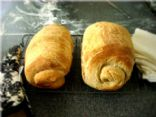 Artisan Whole Wheat Bread