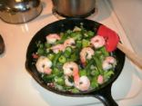 Nana's Main Dishes