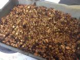 Bels Clean Granola & Muselli Bars