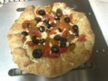Gluten Free & Dairy Free - Tracey's Recipe Remakes!