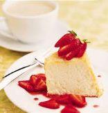DeLiteful Desserts