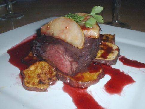 Glengyle Kangaroo Roast (1)