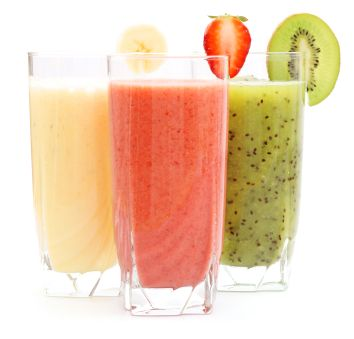 Avocado Juice Slow Juicer : Smoothie Romaine Cilantro Avocado Watermelon Nectarine Strawberry Chia Lime Juice Recipe ...