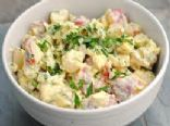 Paul's Potato Salad - Big Batch! (4 oz per serving)
