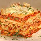 FOXYLADYOHYA oh so good Lasagna
