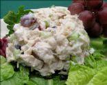 Gen's Fruit Salad