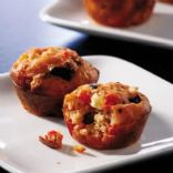 Mini Greek Pizza Muffins (Trillium1204)