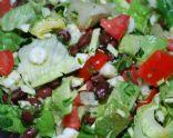 Confetti Olé Salad