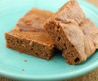 Paleo Breakfast Bread (2 sqrs)