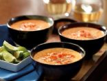 Clover Leaf Mild Curry Coconut Soup