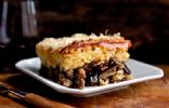 Moussaka (From NYTIMES CHRISKFLA)