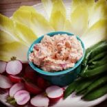 Southern Pimiento Cheese (low carb)