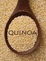 Quinoa Orange and Cranberry salad