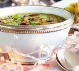 Makhani Dhal (From BBC Good Food)