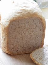 Bread, Rustic French (ABM)