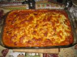 Paleo low carb chicken enchiladas (Pillard)
