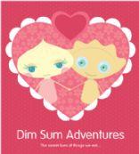 Appetizers & Dim Sum