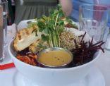 Dragon Bowl Sauce