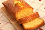 Rachel's Lemon Drizzle Cake