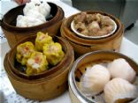 Dim Sum - Asian Recipes!
