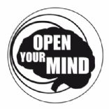 Open Your Mind and TRY