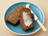 Banana Bread from Food Network