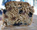 Believably Brilliant Banana Bread (or Muffins)