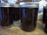 Strawberry Jam #1