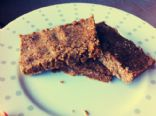 Oatmeal Raisin Lara Bar Inspired Recipe